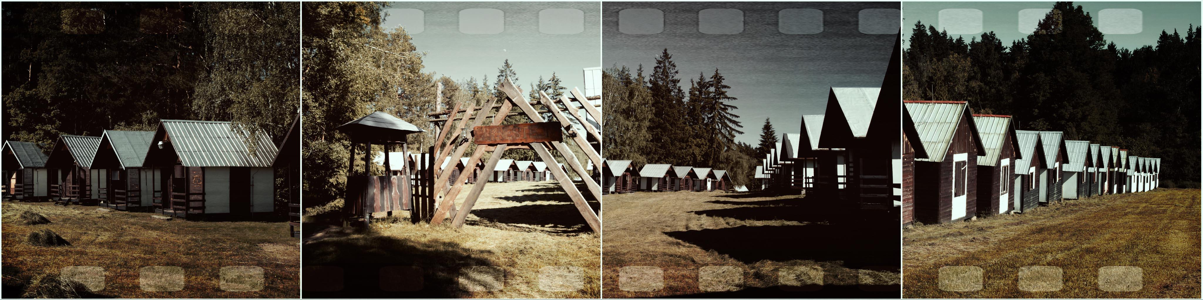 arnestovicky_tabor