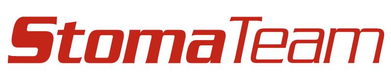 logo_StomaTeam